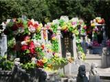 北京市大兴区,天堂公墓环境及价格介绍