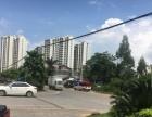 钦南区政府旁 商业街卖场 261平米