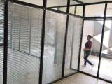 宁波办公室装修 店面装修 先装修后付款厂房装修