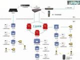 煤矿井下作业人员管理系统-井下人员定位系统-矿用人员管理系统