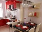 室内设计预算方向:90平方的房子全部装修下来要多