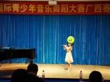 南宁竹笛考级同步培训班 竹笛专业培训