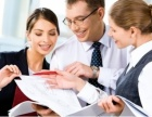 五华区成人英语口语培训 初级商务英语口语培训班