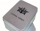 战神飙系列中国军表,G807特战军表,退伍纪念军表