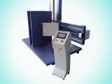 广博 精准高效 GK-JC500系列  夹抱试验机