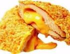 走秀鸡排加盟炸鸡小吃台湾炸鸡汉堡薯条加盟费