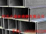 smc复合电缆槽,玻璃钢模压电缆槽