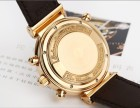 大连哪有奢侈品店铺,卡地亚手表怎么抵押?