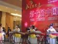 南通品牌古筝培训 摩艺音乐培训中心 强大师资团队