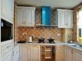 专业木工,新房装修,刮腻子,贴砖,做橱柜,包门口,垒灶台