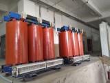 苏州二手变压器回收 苏州箱式变压器回收 昆山母线槽回收