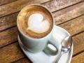 星意浓咖啡 星意浓咖啡加盟招商