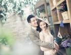 江阴婚纱摄影 茉莉影像分享最新新娘瘦身攻略