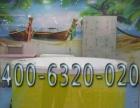 山西阳泉开儿童游泳馆进大型儿童游泳池设备价格水上乐园游泳池