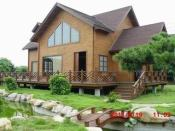 优质的集装箱房屋供应商当属青岛海诺森山东集装箱房屋价格