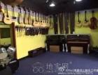 南昌哪里有成人学笛子葫芦丝的地方,来龙山音乐工作室