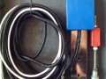 供应承德电子装载机电子秤 电子铲车秤 铲车称厂家