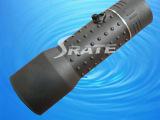 批发供应 贴牌OEM 全光学10x40单筒望远镜 工厂直销M10