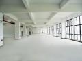 松江工业区1300平近城区厂房出租 高颜值研发总部
