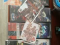 全新索尼PS2游戏机