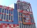 出租桥西万隆广场六层1200平,独立电梯、方便停车