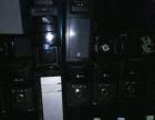 很多主机,显示器转让