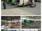 带稳定货源转让包箱式货车0年0.1万公里2.9万
