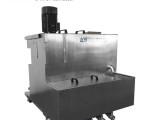 力泰科技锻造氧化皮清洗机 高压水除磷 锻造自动化