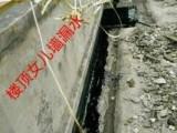 承接新旧混凝土建筑物的防水补漏工程公司