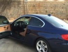 宝马3系(进口) 2011款 325i 2.5 手自一体 双门轿