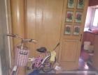 平南三村房屋出租可短租一个月1400元