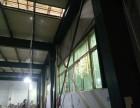 出售钢结构厂房二手钢结构全新钢结构库房二手厂房
