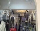 百惠园对面香港玉生街 服装店转让 35平米