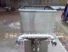 河南灌肠机回收-周口灌肠机回收-淮阳县灌肠机回收