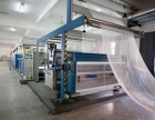 纺织印染工厂二手设备回收范围中山市高价回收纺织印染旧设备