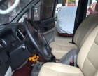 风行 菱智 2014款 1.5 手动 豪华型-15年7座商务车