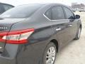 日产 轩逸 2014款 1.6 自动 XV尊享版私家车 可按揭