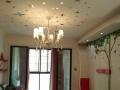 凤凰城三期 豪华装修2房 居家是你更好的选择