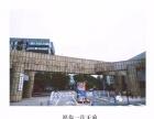 2017北京电影学院摄影专业考前艺考突击培训