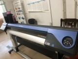 高价收购罗兰喷刻一体写真机打印机