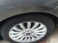 福特 蒙迪欧 2013款 2.0L GTDi200豪华型首付低