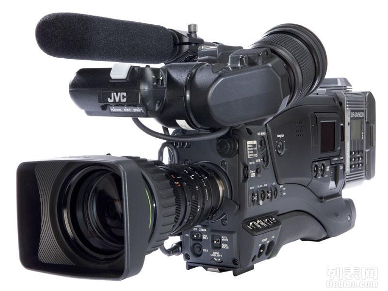 长沙晚会摄像摄影公司