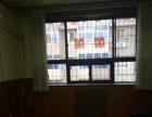 武装部家属楼两居家具家电齐全精装修月租750元一个月