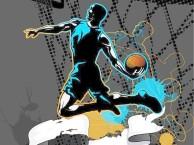 龙华博恒中英学校三酷篮球小学生篮球培训周末班招生