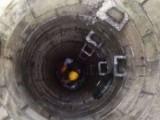 亦庄专业疏通下水道 管道疏通