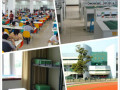电工培训主要学什么 成都专业的电工培训班具体地址在哪里