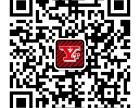 延吉市 网站建设 微信小程序 诚信接单