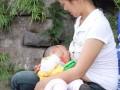 母乳庫 母乳餵養 育健康寶寶