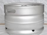 全新304不锈钢扎啤桶 不锈钢桶定制
