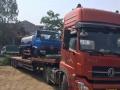 武威销售二手5吨、8吨、10吨、12吨、15吨洒水车